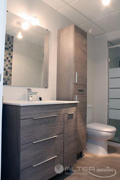 reformar-baño-la-pineda-estudio