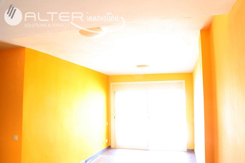 reforma-integral-piso-la-pineda-salon