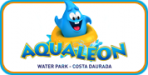 Logo-Aqualeon